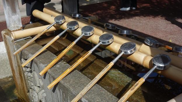 諏訪神社002