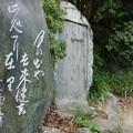 写真: 諏訪神社006
