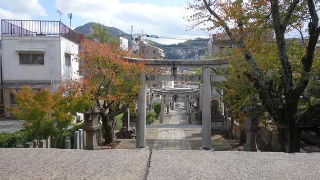 諏訪神社008
