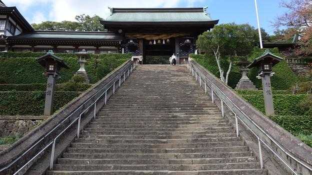 諏訪神社009