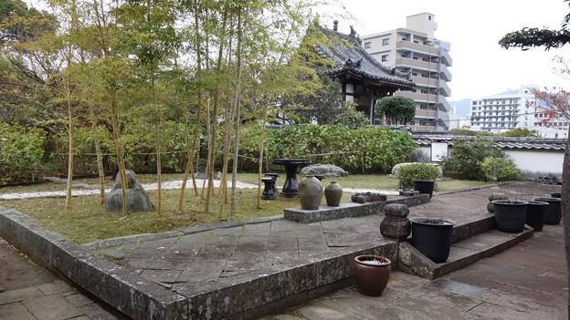 興福寺007