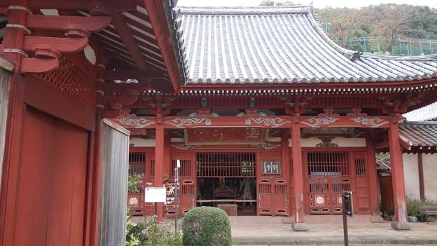 興福寺002