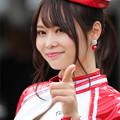 Photos: 1DX_0602