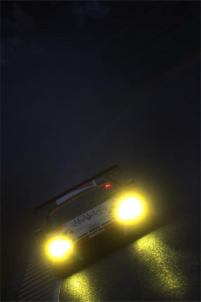 1DX_4217