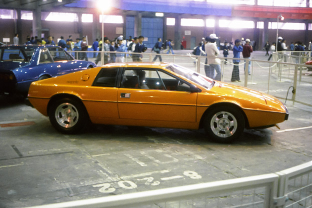 PTX-0004