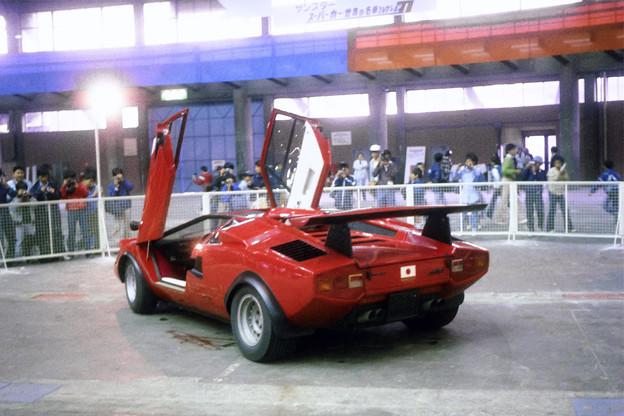 PTX-0002