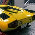 Photos: img00085