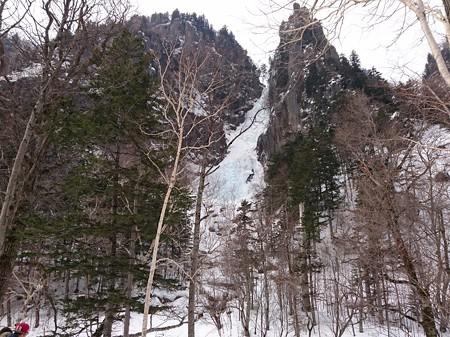 北海道温泉の旅、最終日★