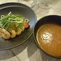 つけ麺バル1