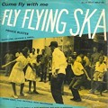 FLY FLYING SKA(BLUE BEAT)5