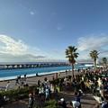 湘南国際マラソン2019 大磯ロングビーチ
