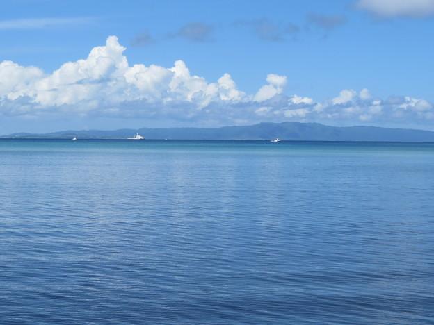 Photos: 西表島