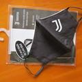 Photos: Juventus