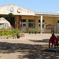 宮良小学校