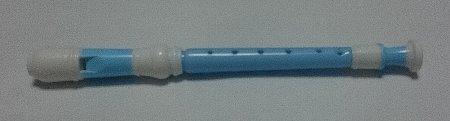 なつかしのピュ~と吹くリコーダー2
