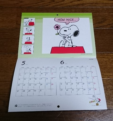 PEANUTS BRAND BOOK いつでも元気! SNOOPY 2WAYバッグ&パスケース
