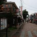Photos: 軽井沢旅行5