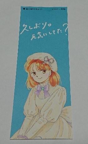 特別展 りぼん 250万りぼんっ子大増刊号