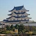 Photos: 尼崎城