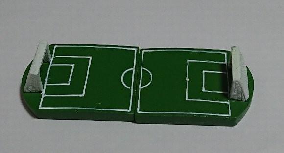 Ornament sports サッカー