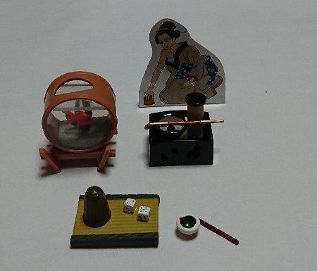大江戸ジャポニスム
