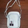 Photos: InRed ミッキーマウス スマホも長財布も入る ミニバッグ