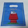 Photos: PEANUTS×Ghana オリジナルギフトバッグ