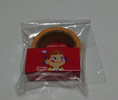 Photos: ラフラフ キャラクター プチ文具福袋