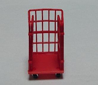 mini カゴ台車2