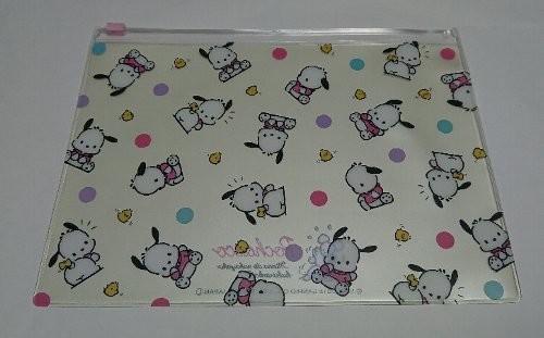 ラフラフ サンリオキャラクター福袋
