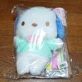 Photos: ラフラフ サンリオキャラクター福袋