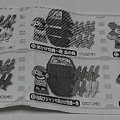 Photos: 黒ひげ危機一発 ポップアップミュージアム2