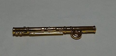キラメッキ 楽器 #13