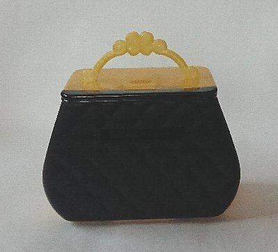 ラッピングケース バッグ