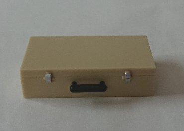 mini大工道具セット