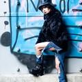Photos: Street Queen