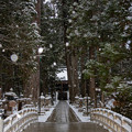 Photos: 高野山 奥の院