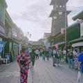 Photos: 20190915_161448_683