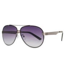 PL 8763 - Wholesale Polarized Aviator Sunglasses