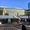 写真: 所沢駅