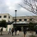 Photos: 宮崎台駅