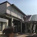 Photos: 牛久駅