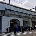 Photos: 御徒町駅