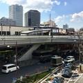 Photos: 川口駅