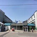 Photos: 高柳駅