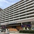 写真: みずほ台駅