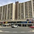 Photos: 鶴瀬駅
