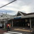 Photos: 西所沢駅