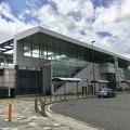Photos: 西大宮駅