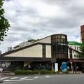 Photos: 昭島駅